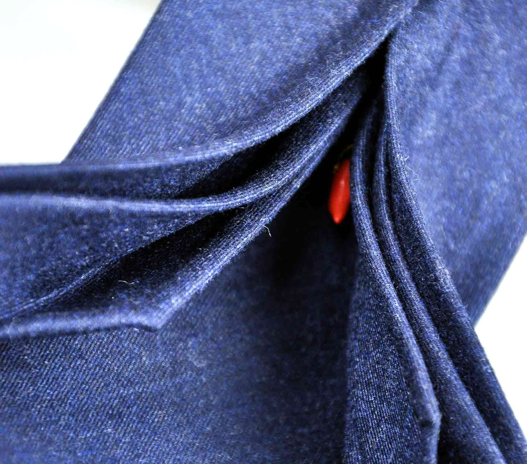 realizzazione-cravatte-arcuri