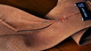 cravatta-arcuri