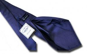 cravatta-sette-pieghe