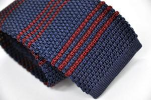 cravatta-in-maglia-di-seta