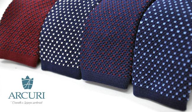 cravatta-maglia--arcuri