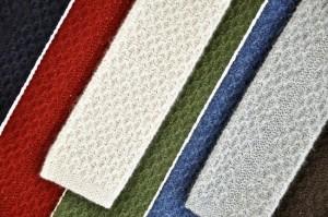 cravatte-cachemire-arcuri-2