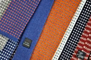 cravatte-cachemire-arcuri